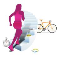 l'attività fisica